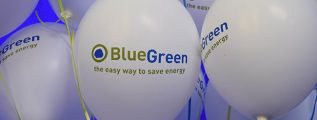 Bristol BlueGreen – saving you money and energy effortlessly through voltage optimisation