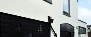 Case Study: Small Office – Bristol