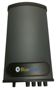 BlueGreen BG2e Power Saver